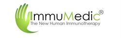 Biologische Krebstherapie - Krebs heilen - Komplementärmedizin -Immuntherapie bei Krebs  - Bielefeld