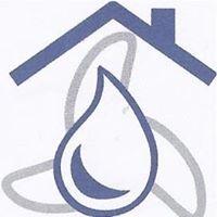 Bautrocknungs-Service - Wasserschadensanierung - BAIENFURT| Oberschwaben