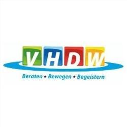 VHDW Umzugs & Dienstleistungslogistik