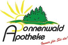 Sonnenwald-Apotheke