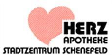 Herz Apotheke