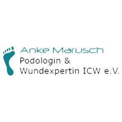Podologiepraxis A. Marusch