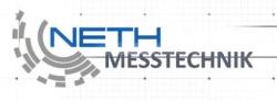 3D Messtechnik von Messtechnik Neth