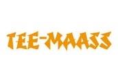 TEE MAASS
