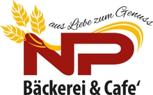 Bäckerei München
