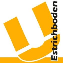 Estrichboden NRW