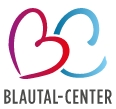 Blautal-Center Ulm