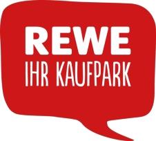 Michael Brücken Kaufpark