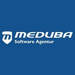 Meduba