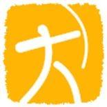 Bogensportclub Mandelbachtal