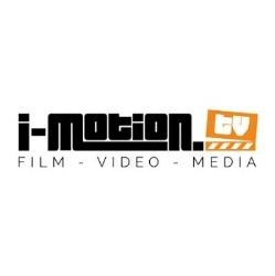 i-motion.tv