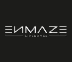 ENMAZE LiveGames