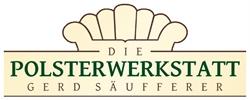 Sattlerei - Polsterei - Esslingen - Die Polsterwerkstatt Säufferer