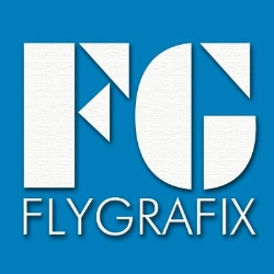 FlyGrafix Luftbild