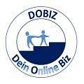 Dein Online Biz