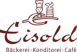 Bäckerei und Konditorei Eisold KG