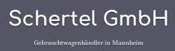 Schertel GmbH