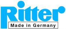Dr.-Ing. Ritter Apparatebau GmbH & Co. KG