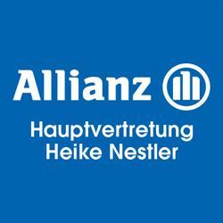 Allianz Hauptvertretung Heike Nestler