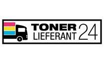 Tonerlieferant24