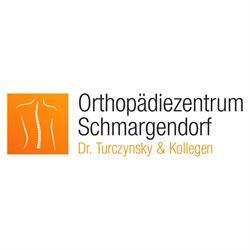 Orthopädiezentrum Schmargendorf