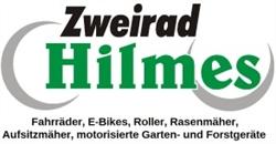 Zweirad Hilmes GmbH & Co. KG