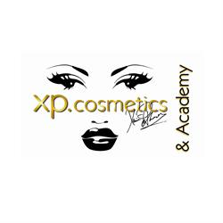 XP.Cosmetics