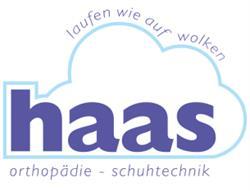 Haas Orthopädie-Schuhtechnik GmbH