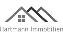 Haus - Wohnung - kaufen - Bergen | immobilien Hartmann