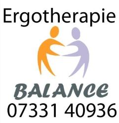 Balance, Praxis für Ergotherapie Stefan Schurr