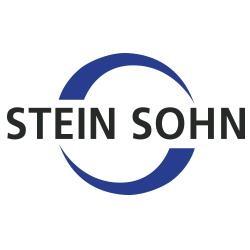Stein Sohn Vista Automation