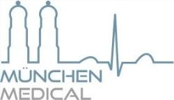 Medizintechnik - Irschenberg - Bayern - München Medical