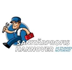 Sanitärprofis Hannover