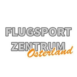 Flugsportzentrum Osterland