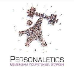 PERSONALETICS