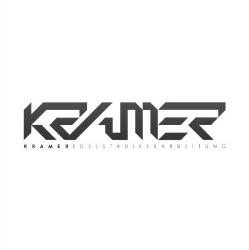 Kramer Edelstahlverarbeitung GmbH