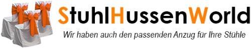 StuhlHussenWorld