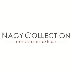 NAGY COLLECTION
