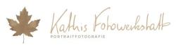 Kathis Fotowerkstatt