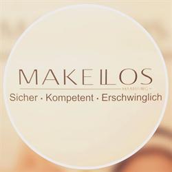 Makellos Hamburg