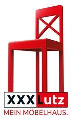 xxxlutz bopfingen ffnungszeiten in bopfingen aalener stra e 60a findeoffen deutschland. Black Bedroom Furniture Sets. Home Design Ideas