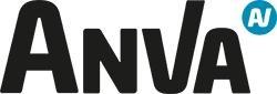 Anva GmbH