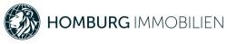 Homburg Immobilien