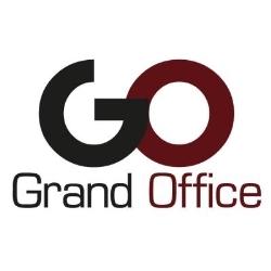 Grand Office GbR