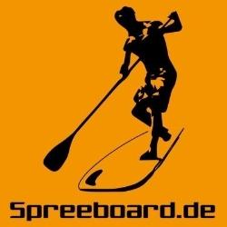 Spreeboard