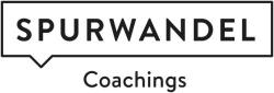 Pferdegestütztes Coaching - Newplacement - Erftstadt - Spurwandel Brasse