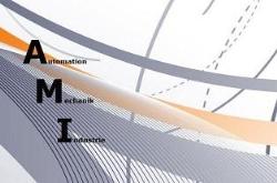 Am Industrievertrieb GmbH