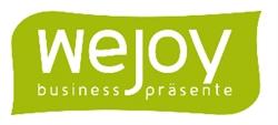 Werbegeschenke - Werbemittel - Giveway - Papenburg- Business Präsente | WEJOY