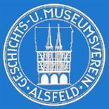 GESCHICHTS- UND MUSEUMSVEREIN ALSFELD e.V.