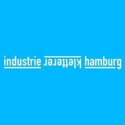 Industrie Kletterer Hamburg